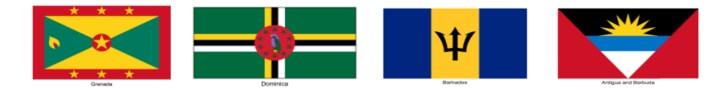 Caribbean Flags 1 (1) (1)