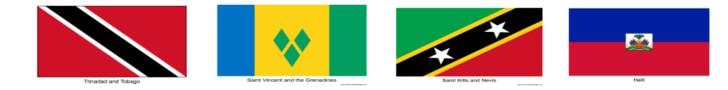 Caribbean Flags 2 (1)