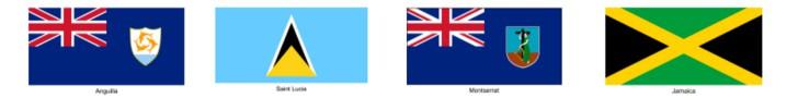 Caribbean Flags 3 (1)